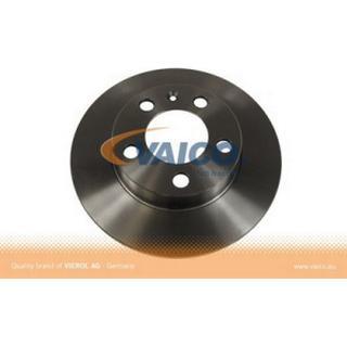 VAICO V10-40048