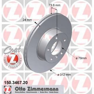 Zimmermann 150.3467.20