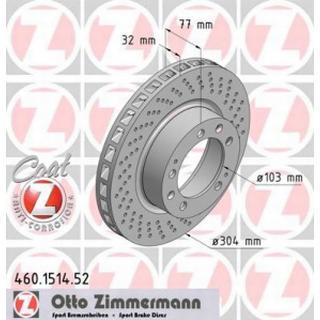 Zimmermann 460.1514.52
