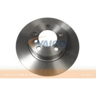 VAICO V20-80091