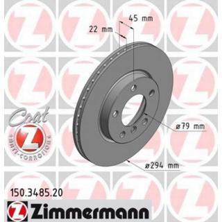 Zimmermann 150.3485.20