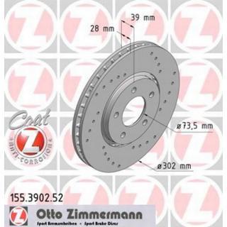 Zimmermann 155.3902.52