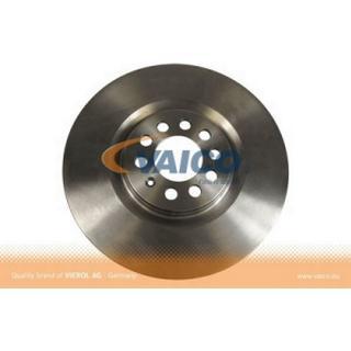 VAICO V10-80071