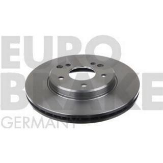 EUROBRAKE 5815203332