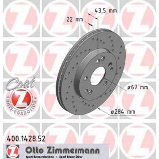 Zimmermann 400.1428.52
