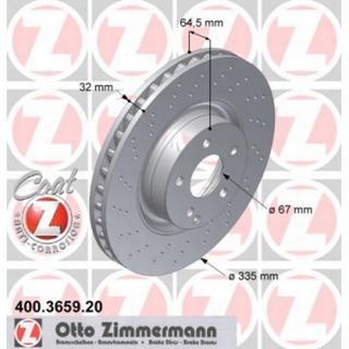 Zimmermann 400.3659.20