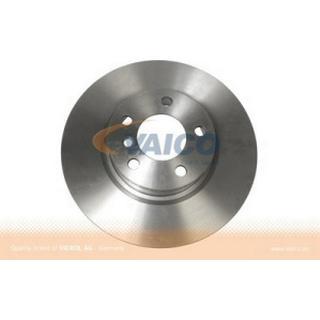 VAICO V20-80092
