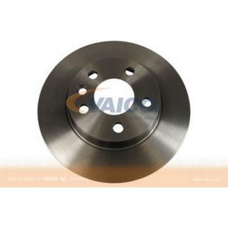 VAICO V10-40054