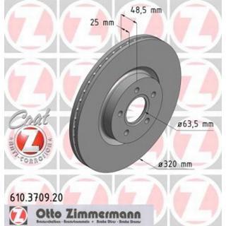 Zimmermann 610.3709.20