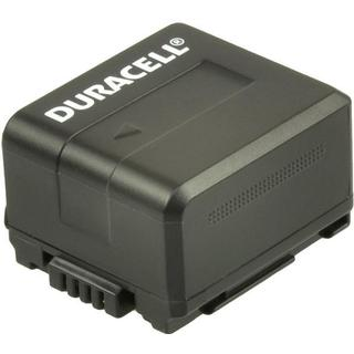 Duracell DR9702A