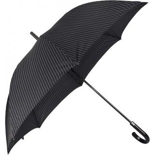 Happy Rain Golf AC Black