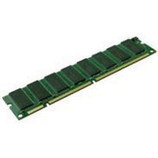 MicroMemory SDRAM 133MHz 256MB (MMC4225/256)
