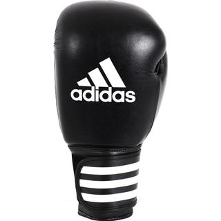 Adidas Boxing Performer
