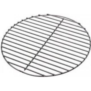 Weber Charcoal Grate 57cm 7441