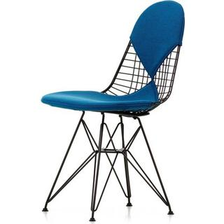 Vitra Wire DKR-2