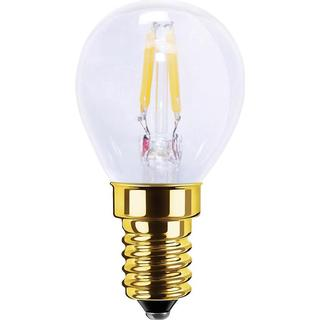 Segula 50204 LED Lamp 2.2W E14