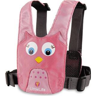 Littlelife Owl Toddler Reins