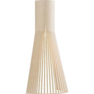 Secto Design Secto 4230 Væglamper
