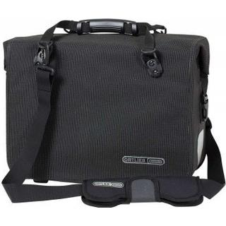 Ortlieb Office Bag QL3.1