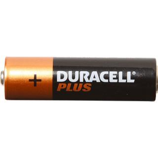 Duracell AA Power 4-pack