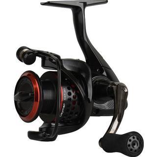 Okuma Fishing Ceymar XT-10FD