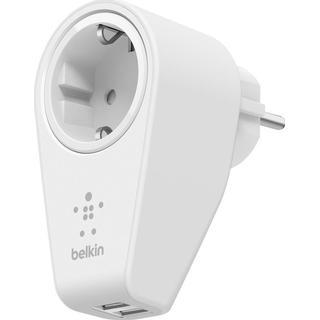 Belkin F8M102VF