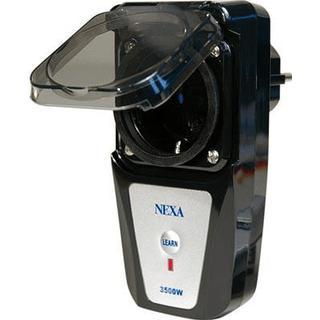 Nexa LGDR-350