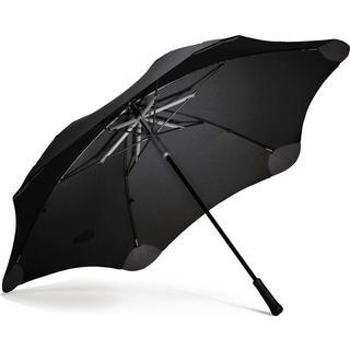 Blunt XL Golf Umbrella Black