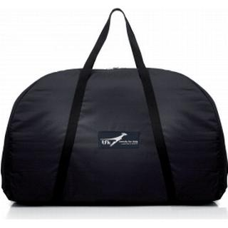 Trends for Kids Travelbag for All Joggster Models
