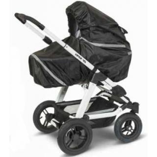 Babytrold Raincover for Stroller