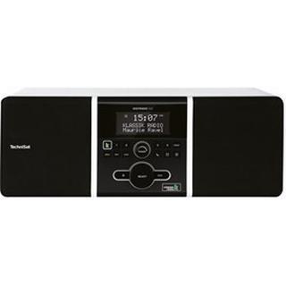 TechniSat DigitRadio 305 Classic Edition 305