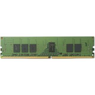 HP DDR4 2400MHz 8GB (Y7B57AA)