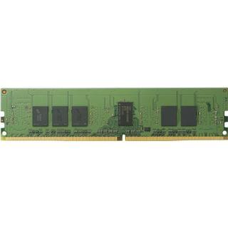 HP DDR4 2400MHz 16GB (Y7B54AA)