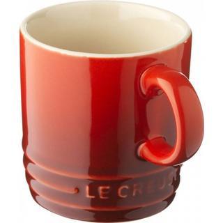 Le Creuset - Kaffekop 35 cl
