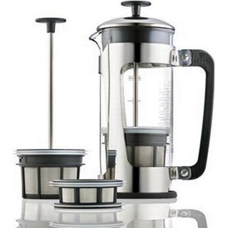 Espro Steel Coffee Press P5 4 Cup