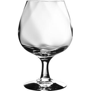 Kosta Boda Chateau Drinksglas 36 cl
