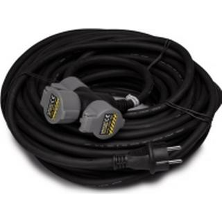 Barebo Extension Cable 10m 966039
