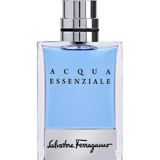 Salvatore Ferragamo Acqua Essenziale EdT 30ml