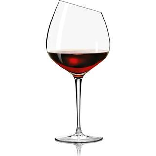 Eva Solo Bourgogne Rødvinsglas 65 cl