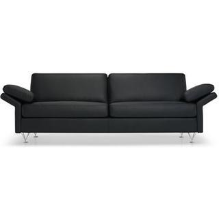 Dux Wind Sofa 3 pers.