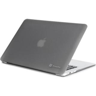 XtremeMac MacBook Air 13 Microshield - Grey