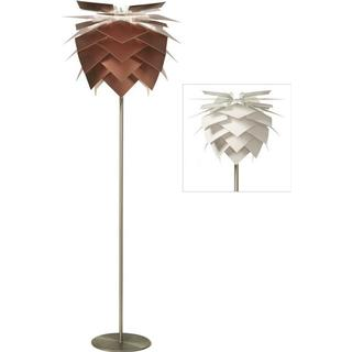 DybergLarsen Pineapple 45cm Large Gulvlamper