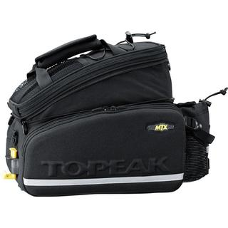 Topeak MTX TrunkBag DX 12.3L