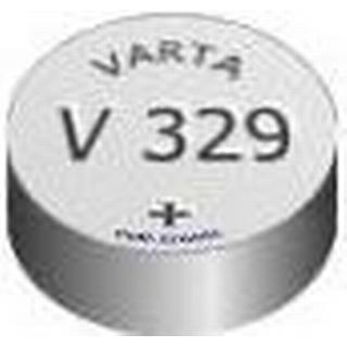 Varta V329