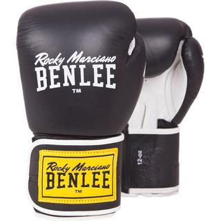 benlee Tough Boxing Gloves 10oz