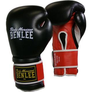 benlee Sugar Deluxe Boxing Gloves 16oz