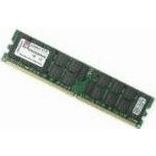Hynix DDR2 800MHz 2GB (HYMP125U64CP8-S6)