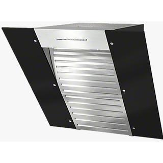 Miele DA 6066 W 60cm (Black)