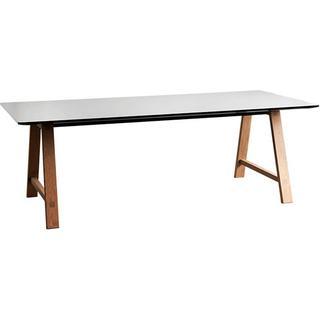 Andersen Furniture T1 160cm Spisebord