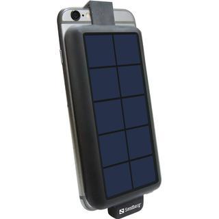 Sandberg Solar Power Back 3000 Lightning